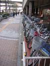 bike racks part 2